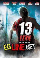 مشاهدة فيلم 13 Eerie