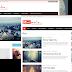 Minimalia Blogger Teması