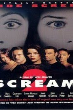 Watch Scream 2 1997 Megavideo Movie Online