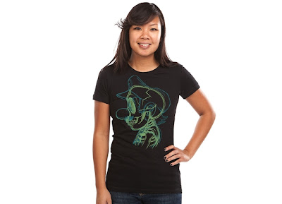 636x460shirt girls 01 New Threadless t shirts