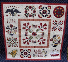 Quilts for Sale- New ones added!