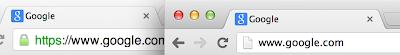 Cara Merubah Ukuran Font Di Google Chrome