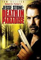 Jesse Stone: Destino Paraíso (2006)