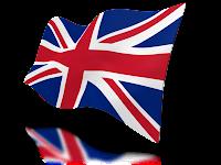 Image United Kingdom Flag