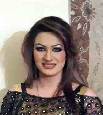 saima khan without clothes browse info on saima khan