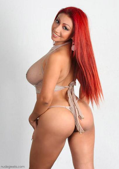 deshi vergin girl fuck