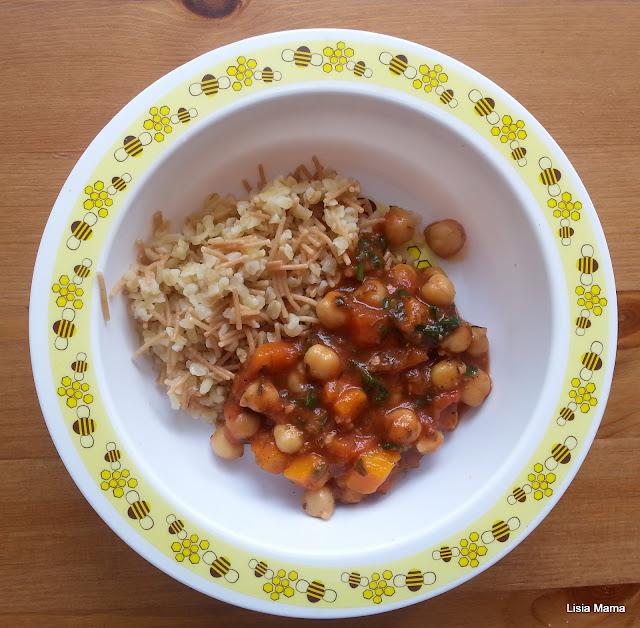 http://lisiamama.blogspot.com/2015/07/blw-pomidorowa-potrawka-z-cieciorki-z.html