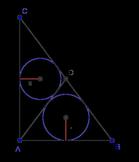 soal-osk-matematika-sma-no8