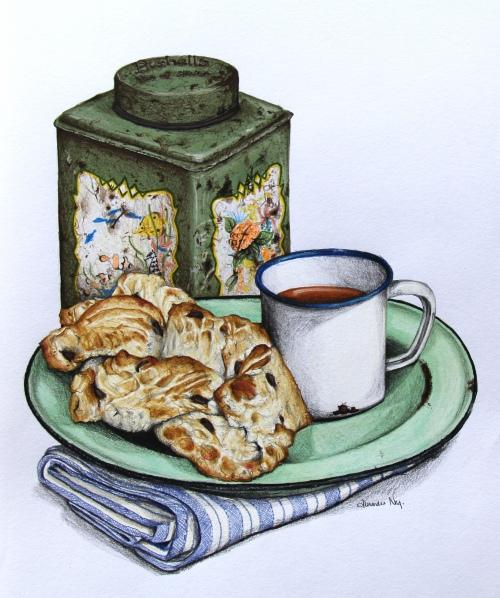 Картинки на тему кухня