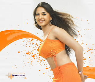 Anushka shetty Free Download Desktop Wallpapers