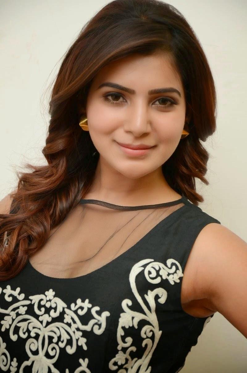 tamil actor actress photoshoot stills,unseen family photos,wedding