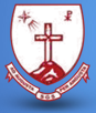 St. Germain High School Frazer Town Logo