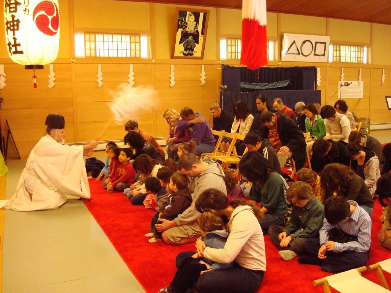 kimono life upcoming late april u0026 may events