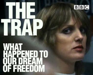 Documentales a recomendar - Página 7 The-trap-curtis%255B1%255D