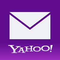 email gratis yahoo mail