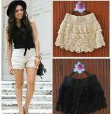 http://www.boracolegashop.com.br/2458151-Short-Saia-de-Renda-Cute