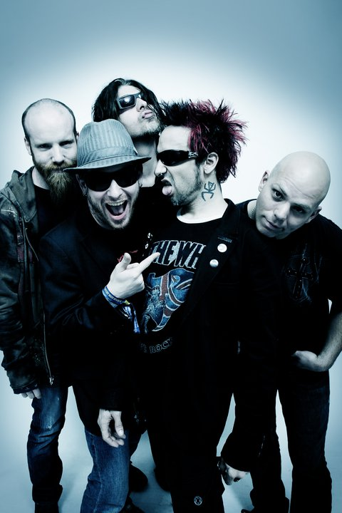 stone_sour-stone_sour_pictures