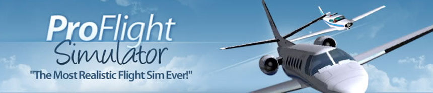 Pro Flight Simulator -GET DISCOUNT NOW-