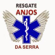 Anjos da Serra Resgate
