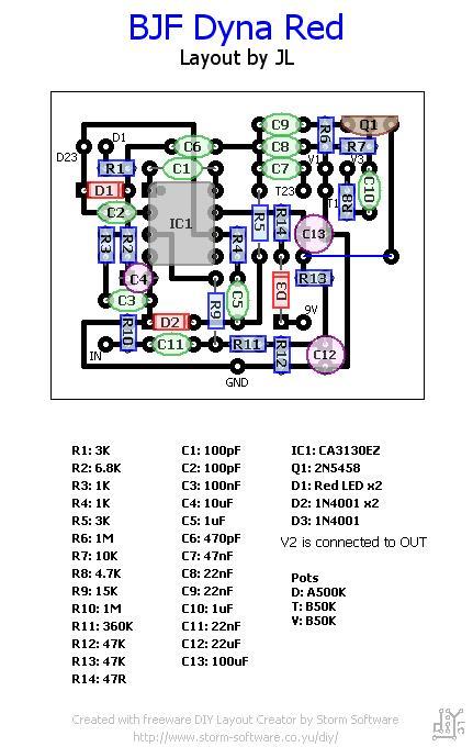 Rangemaster Pedal Schematic Rangemaster Free Engine