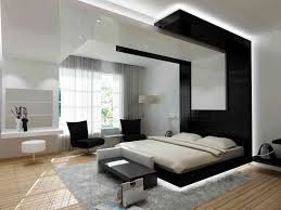 Modern pop false ceiling designs for bedroom interior 2014 ~ Dream ...