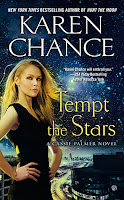https://www.goodreads.com/book/show/12528745-tempt-the-stars