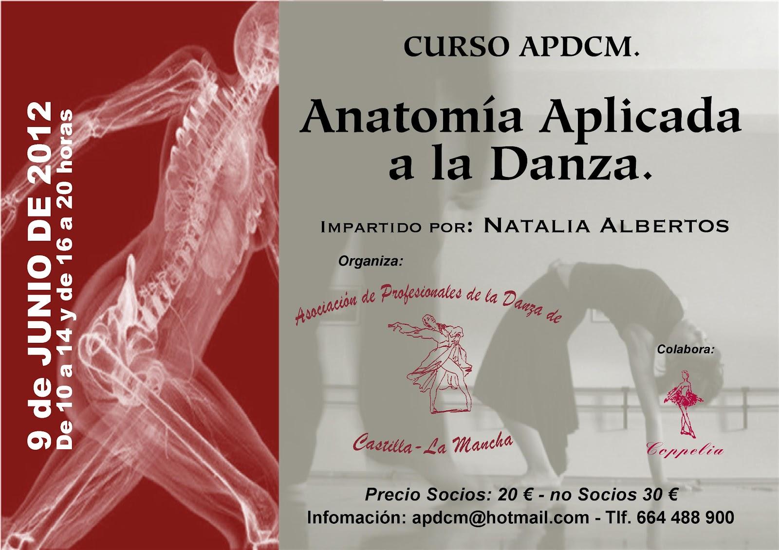 Perfecto Ctv Muestra Grises Anatomía Viñeta - Imágenes de Anatomía ...