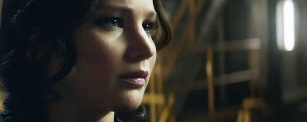 mockingjay katniss tv spot courage