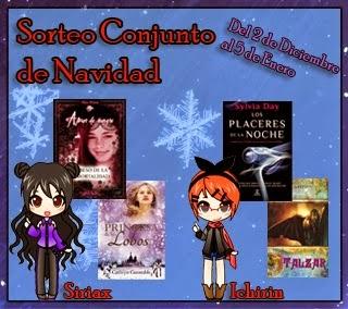 http://ichirina.blogspot.com.es/2013/12/sorteo-conjunto-navideno-eno-eno.html