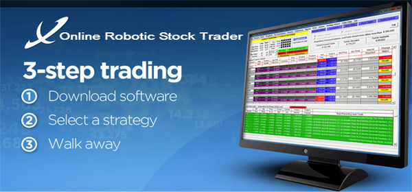 10 day trading system