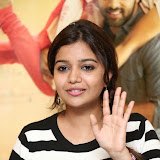 Swathi Photos at Bangaru Kodi Petta Movie Interview 87