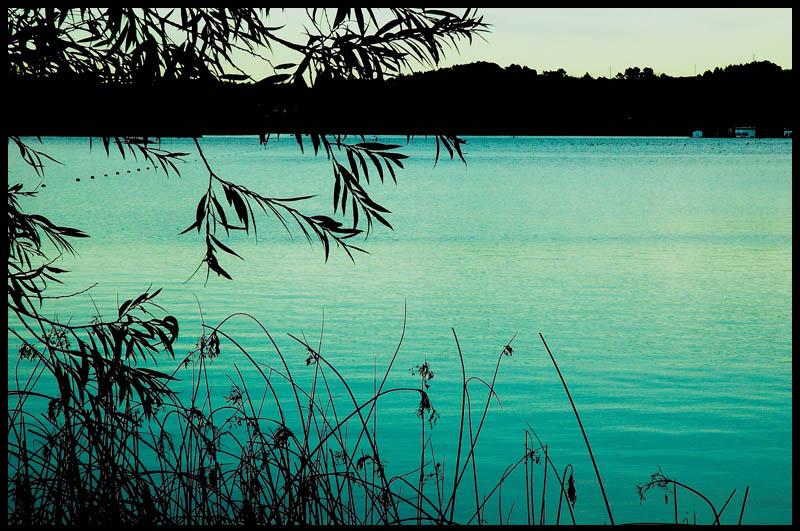 Colores azul turquesa - Imagui
