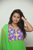 Bhanu Sri Gorgeous Looking photos-thumbnail-11