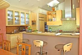 Cabinets for kitchen eco friendly green kitchen cabinets - Eco friendly kitchen cabinets ...