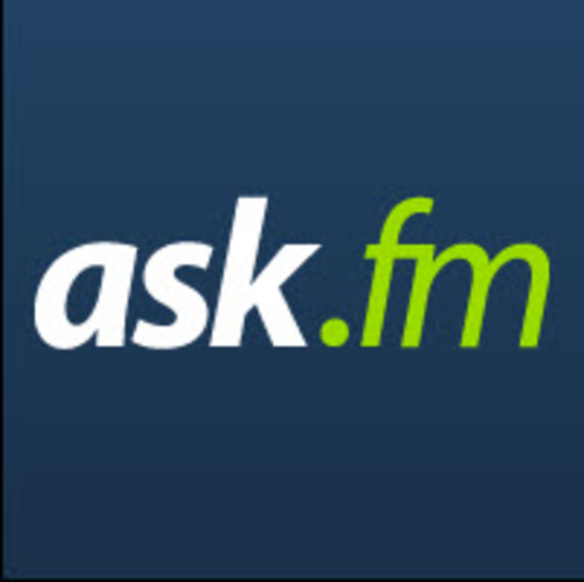 Ask Fm Image-02-537x535