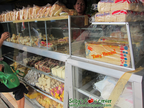 bread industry philippines With bread being the country's second staple after rice ric pinca, executive director of the philippine association of flour millers pinca shared these tips on how you too can start a bakery business from scratch.