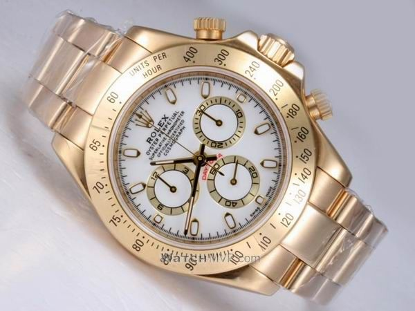 Price Rolex Daytona Oyster Perpetual