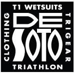 De Soto Triathlon
