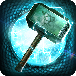Thor: TDW - The Official Game 1.1.0 APK
