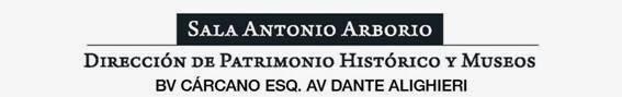 DIRECCIÓN PATRIMONIO HISTÓRICO Y MUSEOS