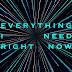 "Hillsong Worship, presenta su nuevo single ""One Thing"""