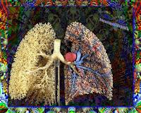 płuca-powiększenie-fraktal-mandala