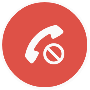 Android App to call a number on button click - Stack Overflow