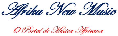 .:: Afrika New Music::.