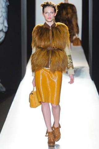 Mulberry+autumn+winter+2012 13%2c+london+fashion+week+ 02jpg