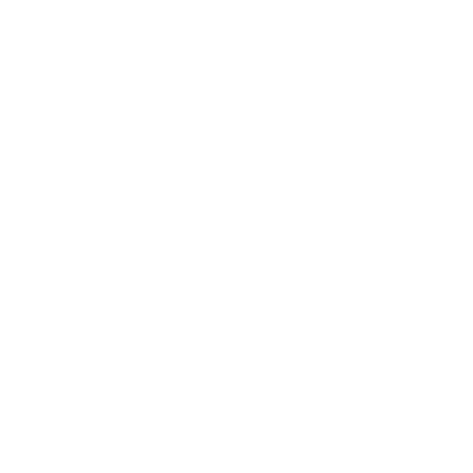 Thought bubbles designs i love house music for My house house music