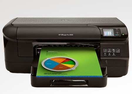 http://www.driverprintersupport.com/2014/11/hp-officejet-pro-8100-driver-download.html
