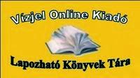 Lapozható Könyvek Tára