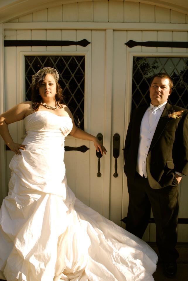 Wedding little bits for Wedding dresses lynchburg va