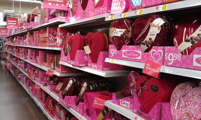 Je Valentine Tu Valentines Sarah Conte Philly